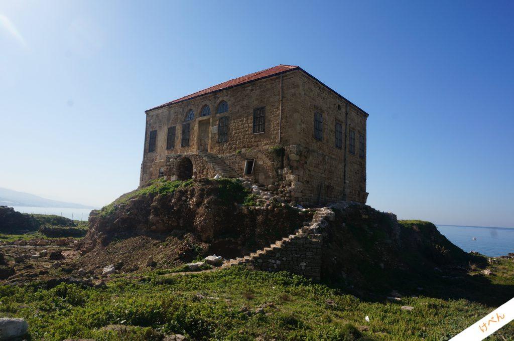 Lebanon Biblos 03