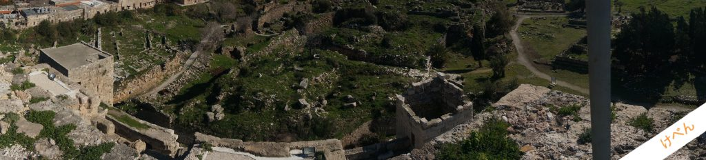 Lebanon Biblos 05