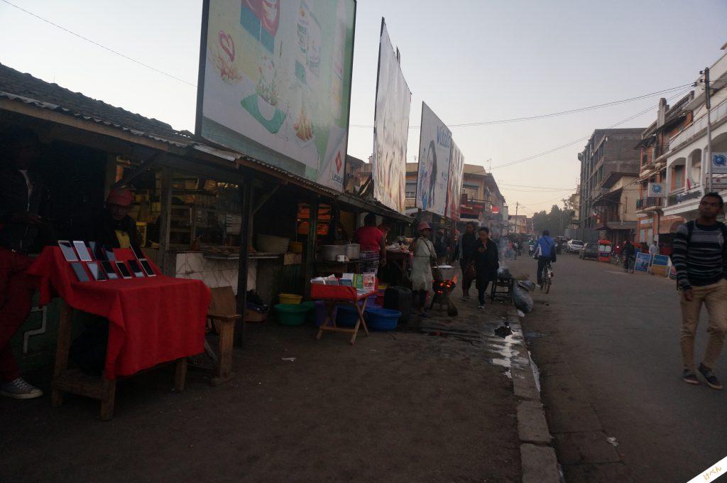 Madagascar townscape 02