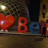 Lebanon_thumbnail