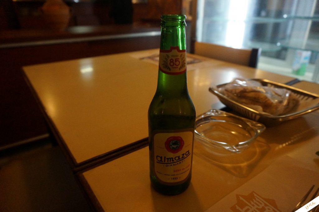 Lebanon Beer 02