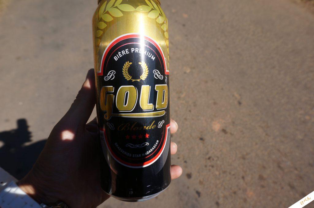 Madagascar beer 03