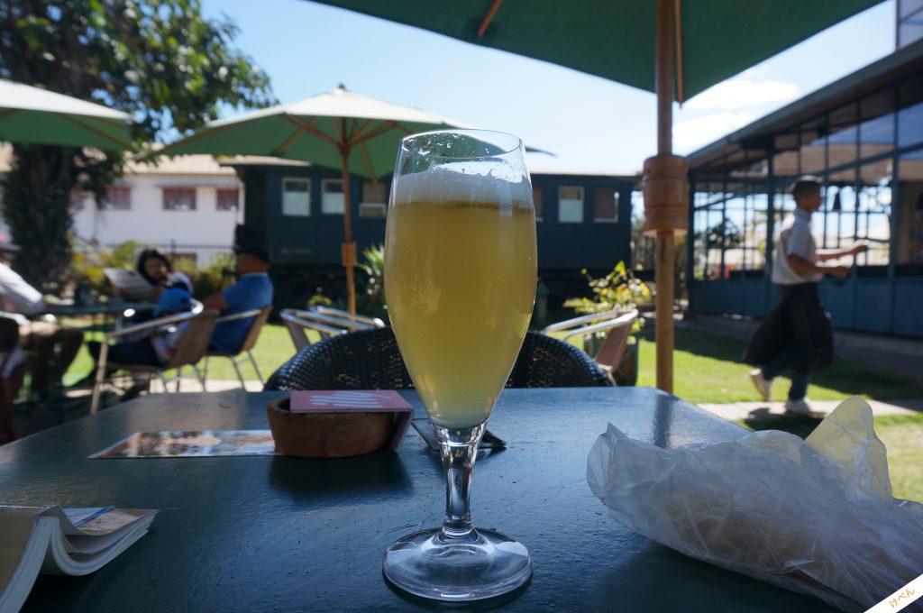 Madagascar beer 04