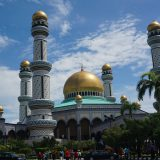 Brunei thumbnail 01