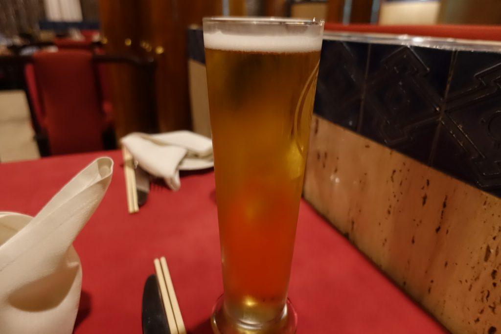 Oman Beer 04