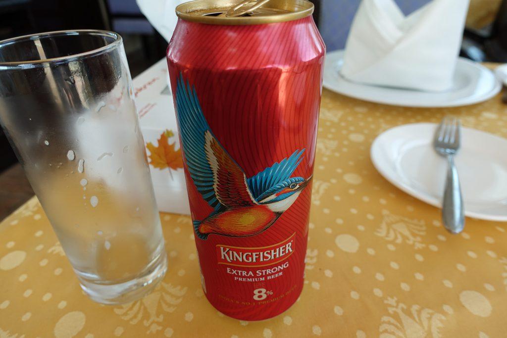 Oman Beer 05