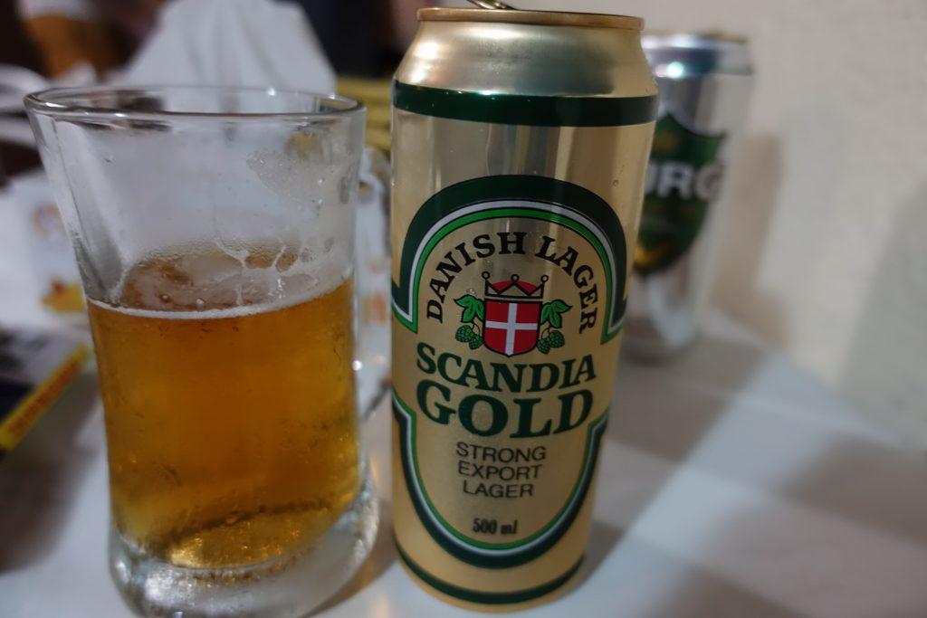 Oman Beer 09