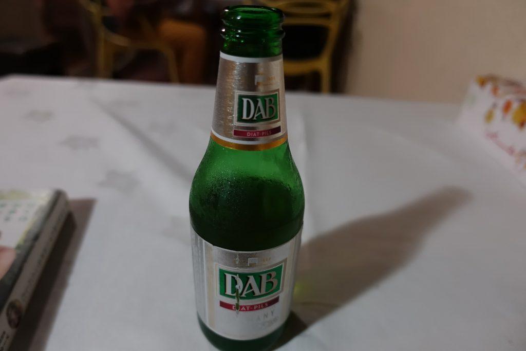 Oman Beer 10