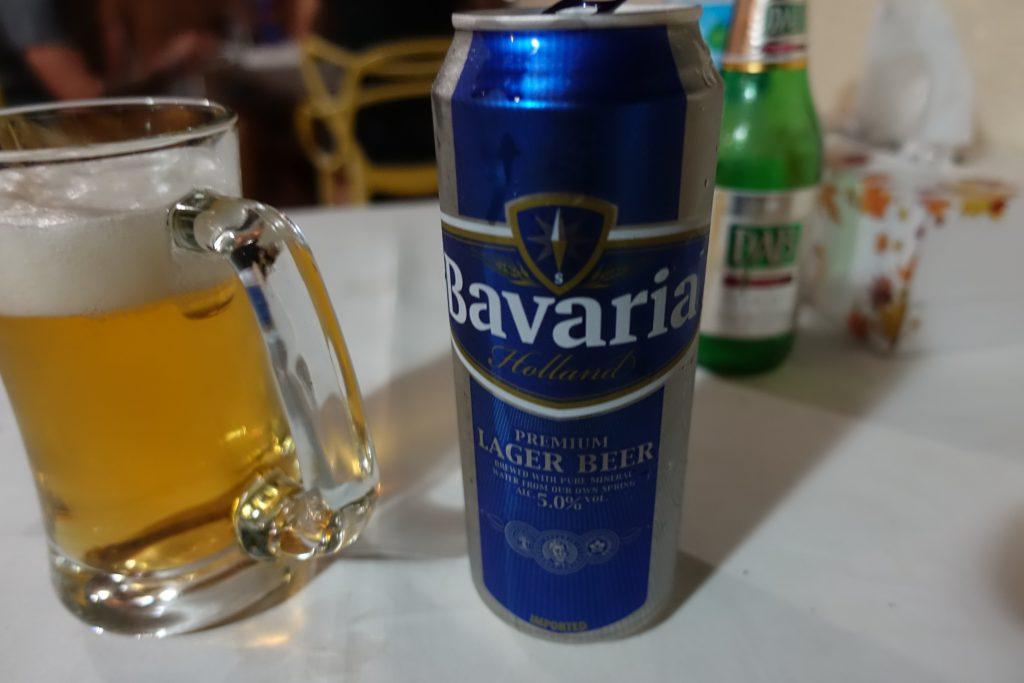 Oman Beer 11