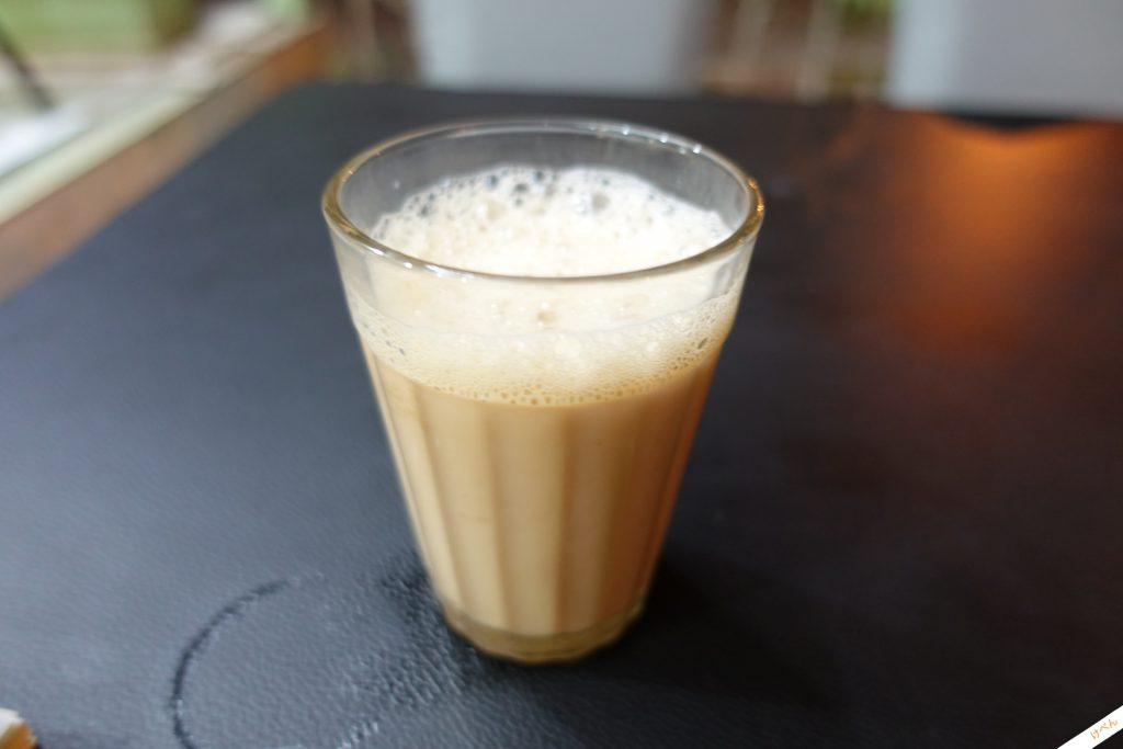 Oman Drink 03