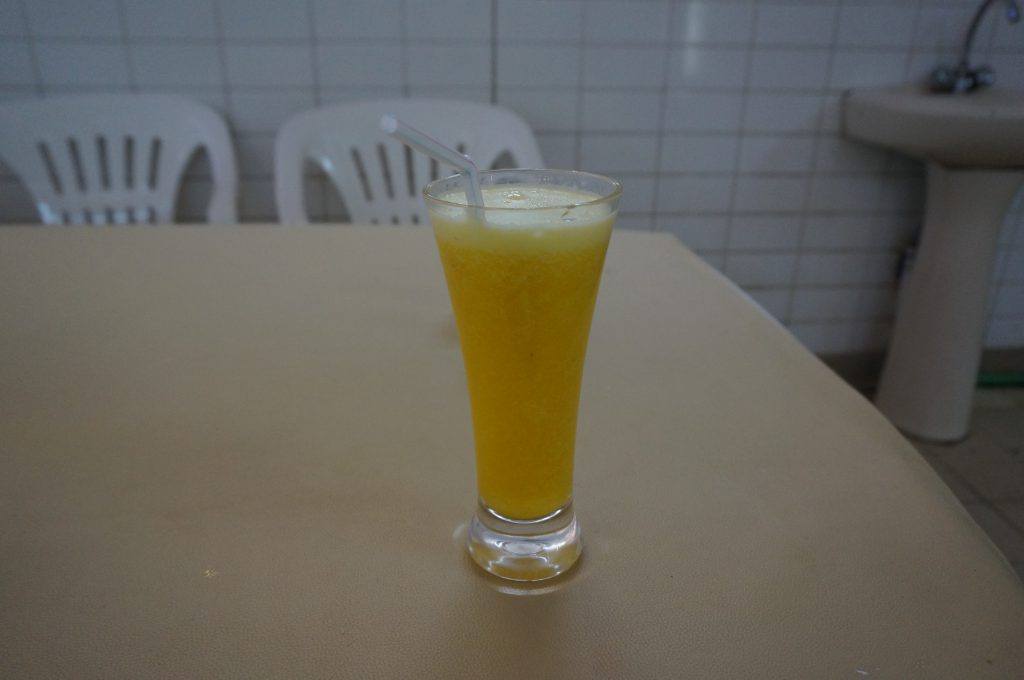 Oman Drink 08