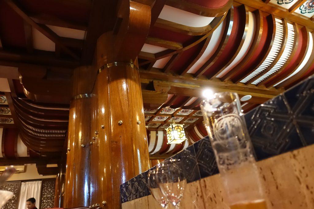 Oman Beer 03