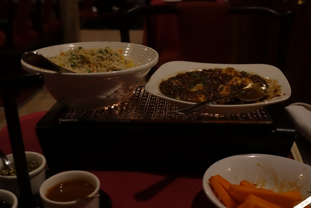 Oman Food 01