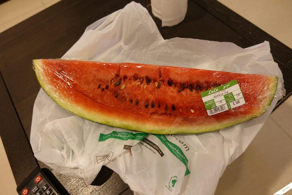Oman Food 09
