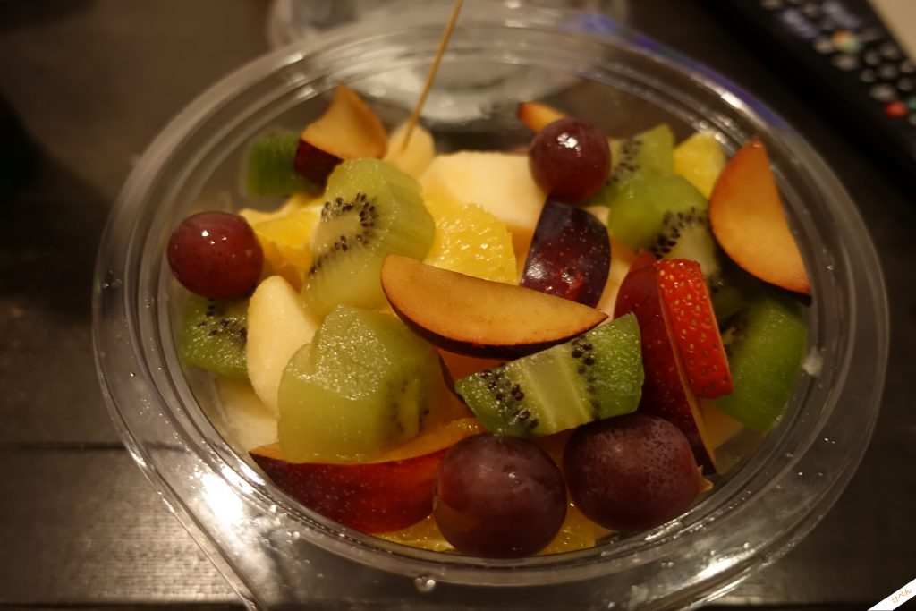 Oman Food 10