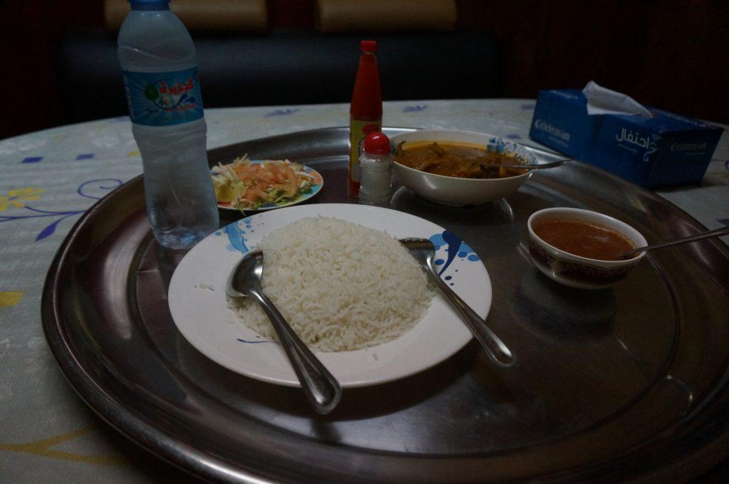 Oman Food 14