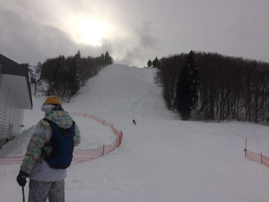 20192020 snowboard 08