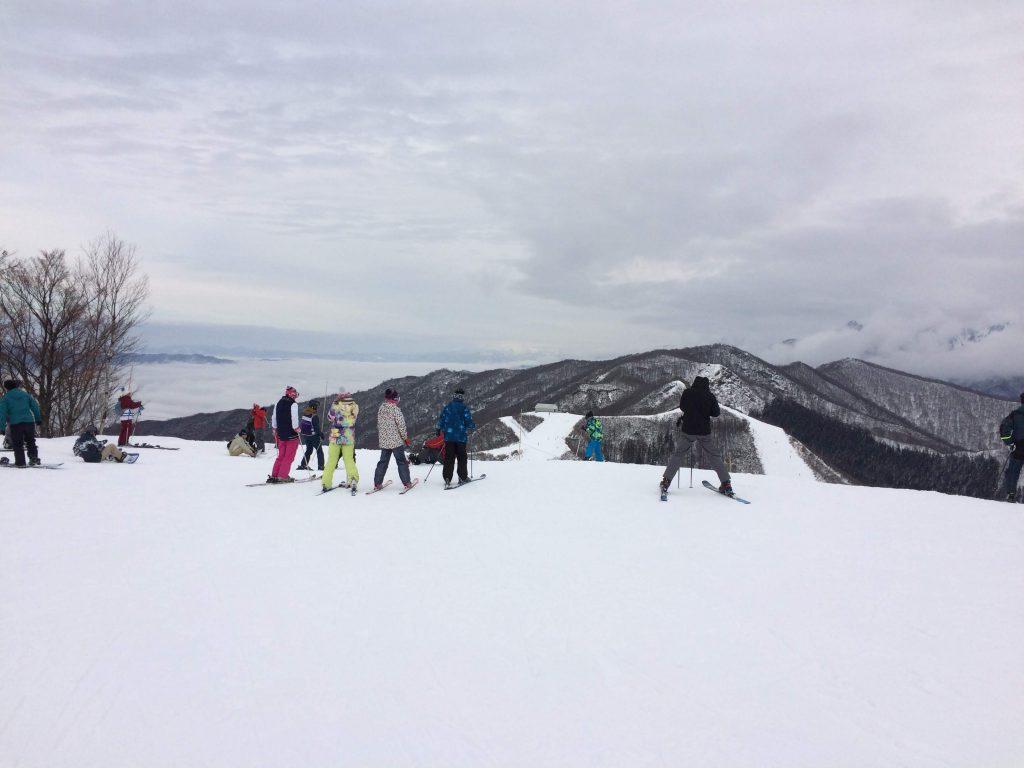 20192020 snowboard 07