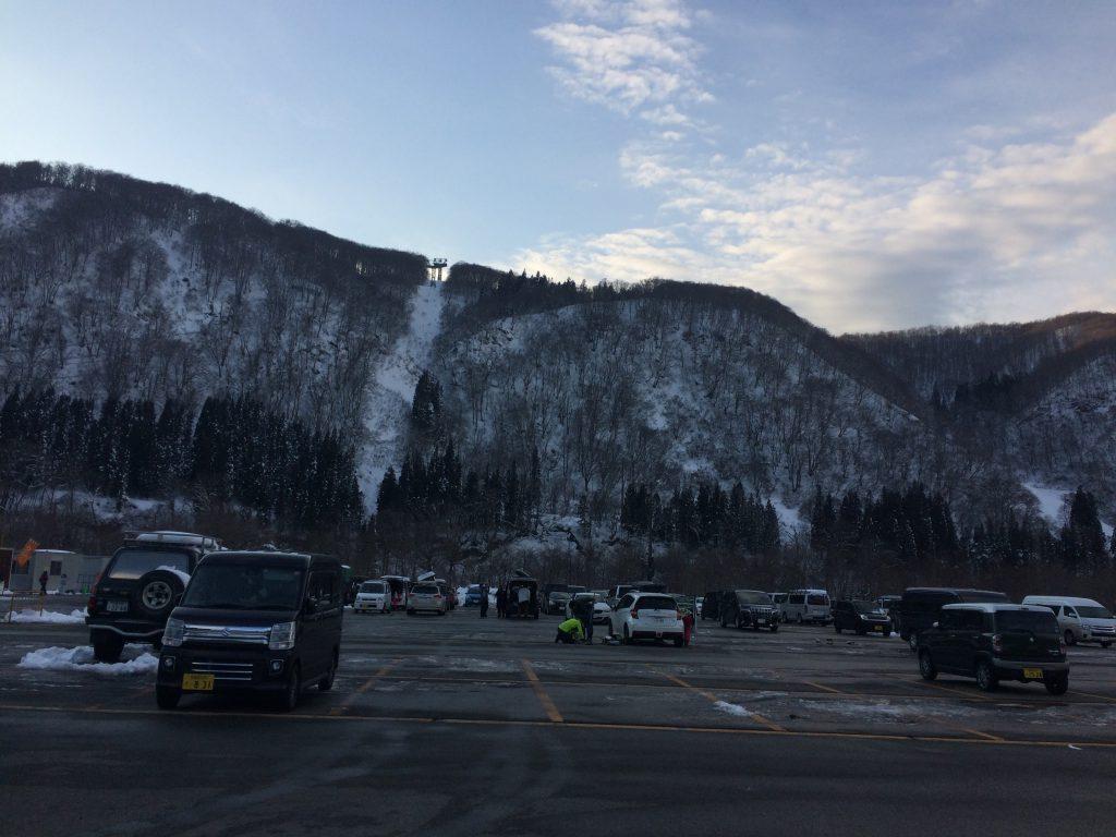 20192020 snowboard 06
