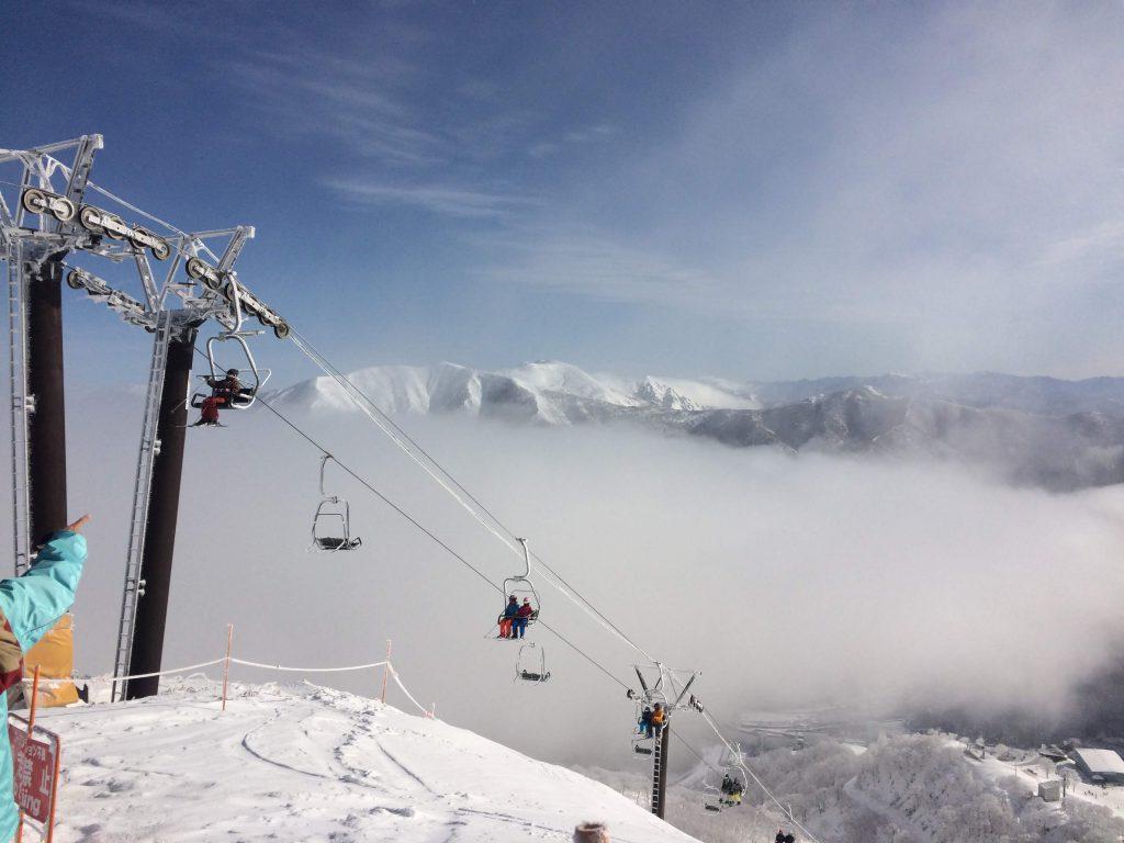 20192020 snowboard 03
